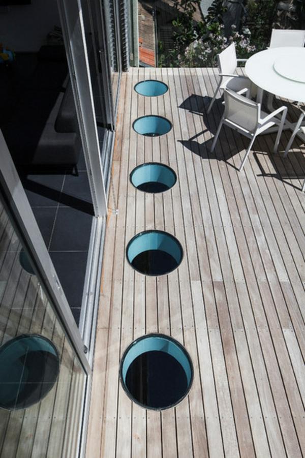 dachfenster-skylight-rund-auf-dem-dach