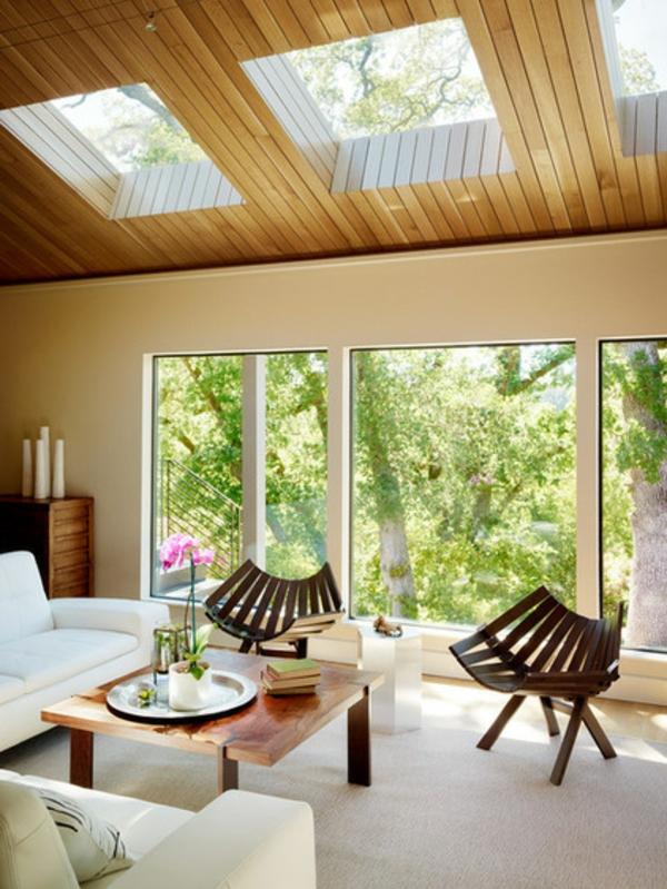 dachfenster-skylight-zimmerdecke-mit-holz-bedeckt