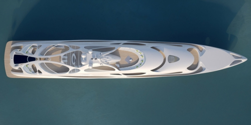 https://freshideen.com/wp-content/uploads/2013/12/fluid-zaha-hadid-yacht-wei%C3%9F-organische-formen-von-oben.jpg