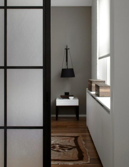 heizk rperverkleidung stilvolle gestaltungstipps f r ihre radiatoren. Black Bedroom Furniture Sets. Home Design Ideas