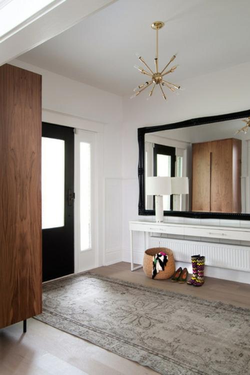 Wohnzimmer Heizkörper war perfekt design für ihr wohnideen