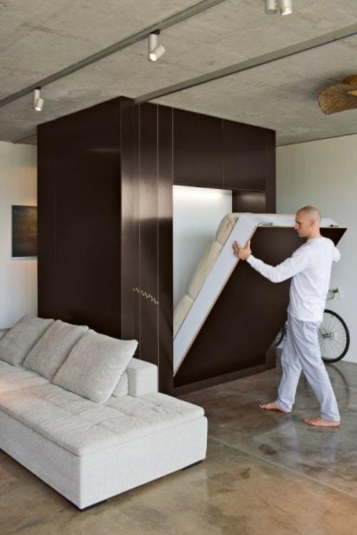 Wohnung Mobel ~ Die Neuesten Innenarchitekturideen, Attraktive Mobel