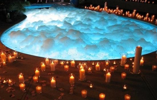 Schlafzimmer romantisch kerzen  Schlafzimmer Romantisch Kerzen | gispatcher.com