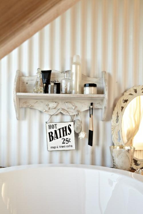offenes badezimmer regal. Black Bedroom Furniture Sets. Home Design Ideas