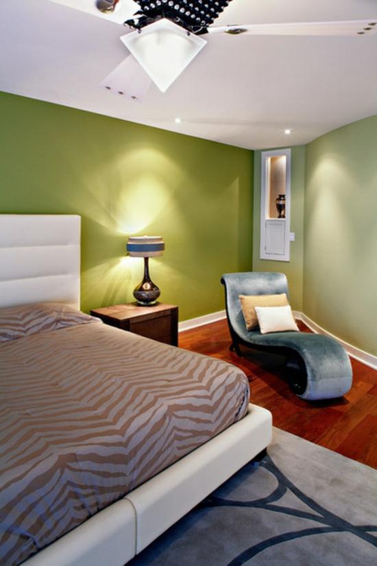 schlafzimmermöbel ergonomische liege