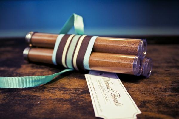 schnelle-leichte-Bastelideen-heiß-kakao-fläschchen-diy