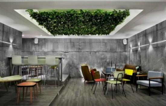 design tapeten wohnzimmer grau wohnzimmer tapeten novericcom for - Tapete Grau Wohnzimmer