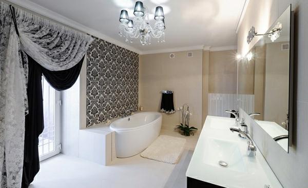 10 Stilvolle Badeirichtungsideen Für Sie