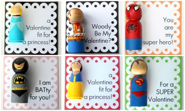 ideas valentins geschenkideen