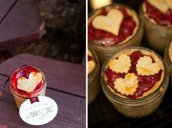 Valentinstag Geschenke Selber Machen 14 Originelle Diy Geschenkideen