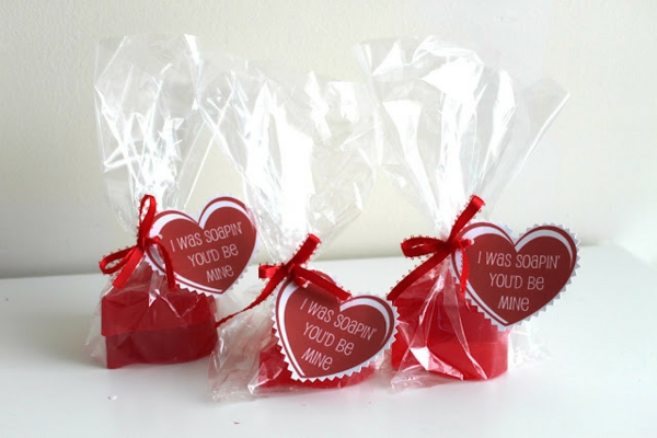 Cute Cute Cheap Valentines Day Gifts Selection