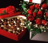 Originelle Geschenkideen für den Valentinstag für jedes Budget