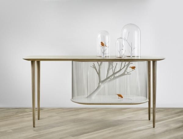 aufregendes sitzseil bzw kletterseil mit 3 leckeren verschiebbaren naturholz sitzstangen f r. Black Bedroom Furniture Sets. Home Design Ideas