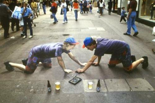 wunderlich-street-art-englisch-belgium-design-idee-straßenkunst (12)