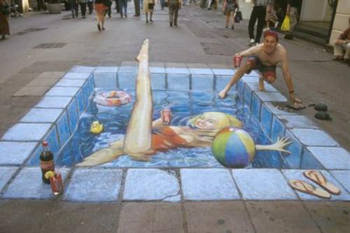 wunderlich-street-art-englisch-belgium-design-idee-straßenkunst (16)
