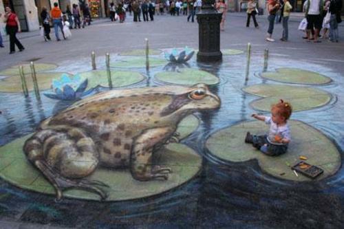 wunderlich-street-art-englisch-belgium-design-idee-straßenkunst (5)