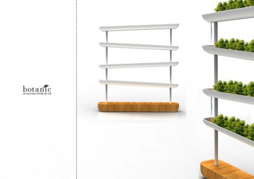 zimmerpflanzen m bel in hydrokultur attraktiv und. Black Bedroom Furniture Sets. Home Design Ideas