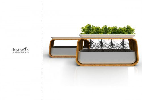 Zimmerpflanzen m bel in hydrokultur attraktiv und for Hydrokultur design