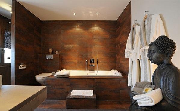 Badezimmer-aus-Asien-badewanne-beleuchtung-eingebaut