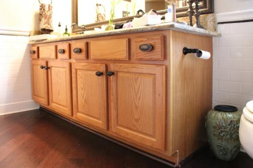 Alte Küchenschränke dekoration und bastelideen für alte küchenschränke