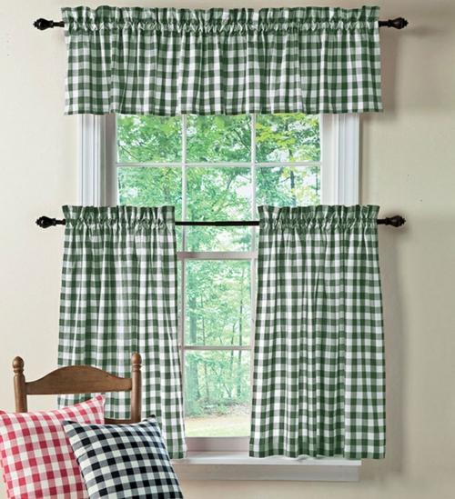 Fenstergestaltung Wohnzimmer war nett design für ihr haus ideen