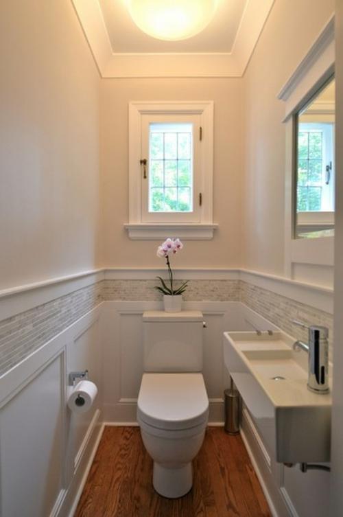 Badezimmer fenster for Einrichtungsideen badezimmer
