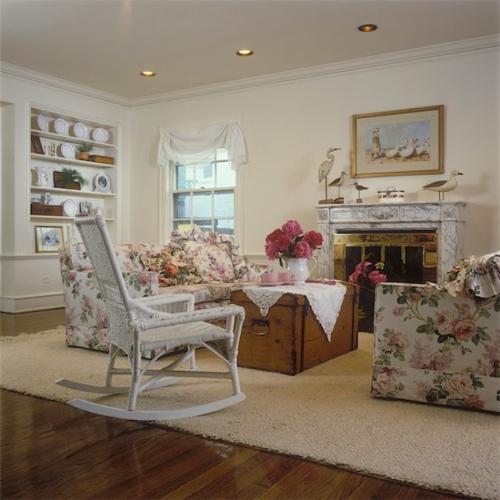 Coole dekoartikel als geschenke schicke geschenkideen for Dekoartikel wohnzimmer