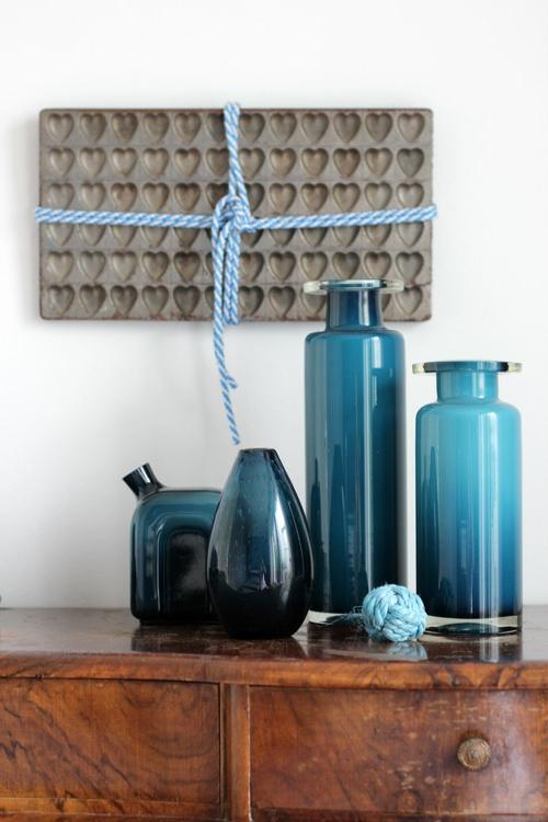 coole dekoartikel als geschenke schicke geschenkideen. Black Bedroom Furniture Sets. Home Design Ideas