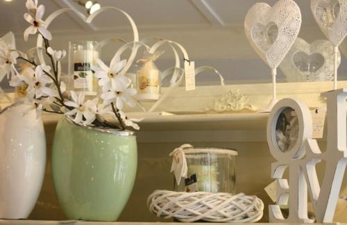 Coole dekoartikel als geschenke schicke geschenkideen for Dekoartikel hochzeit