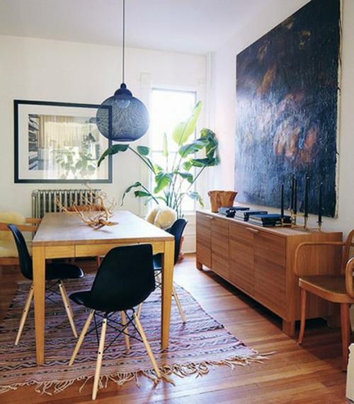 Sideboards & Kommoden für Wohnzimmer holz mobiliar teppich