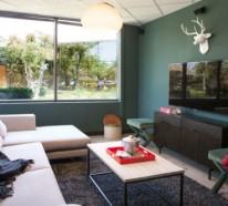9 schicke Sideboards & Kommoden für Wohnzimmer