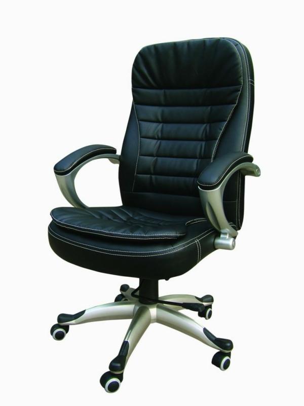 Coole Bürostühle günstige bürostühle und bürosessel vor und nachteile