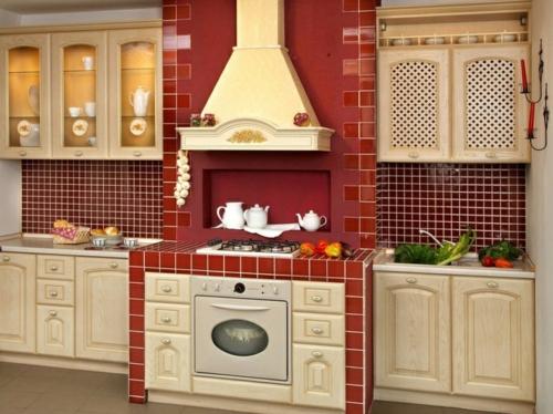 Hängelampen Küche ist gut design für ihr haus design ideen