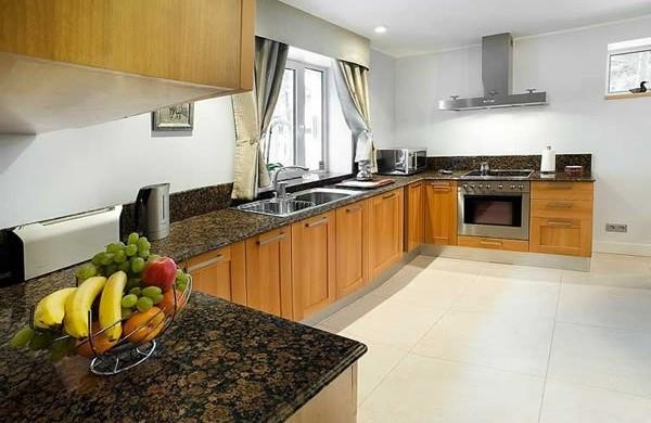 0 Holzplatte Für Küche