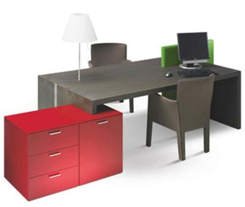Buro Mobel Praktisch Organisieren Platz Sparen Wie Sie Ihre Buro