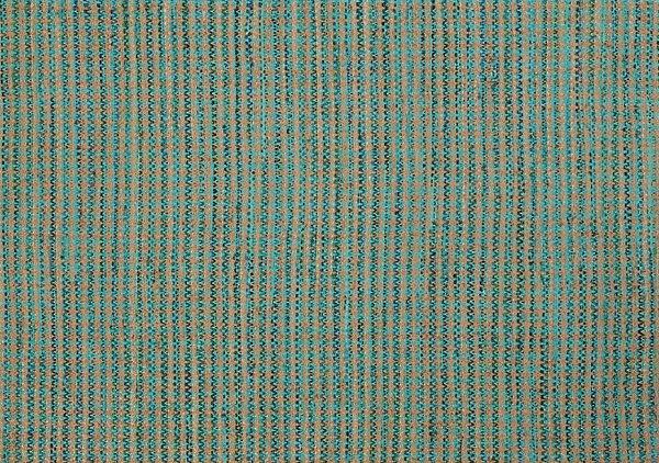 Möbel und Dekoideen organisch teppich wolle