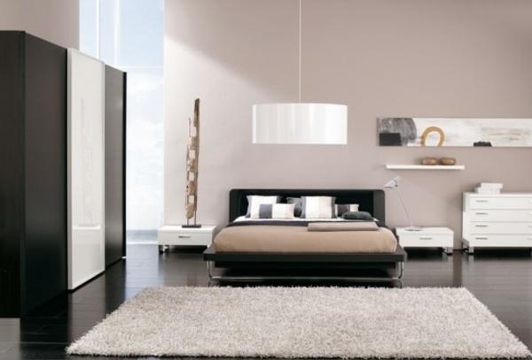 Moderne Kleiderschränke und Garderoben schlafzimmer