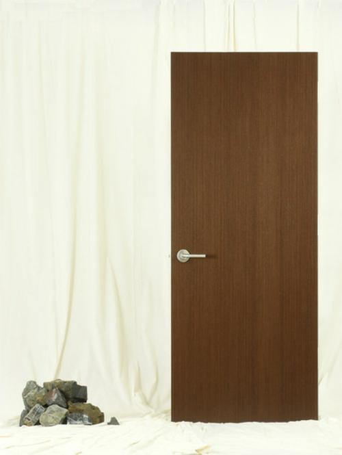Neue Einrichtungsideen für die Zimmertüren holz sachlich