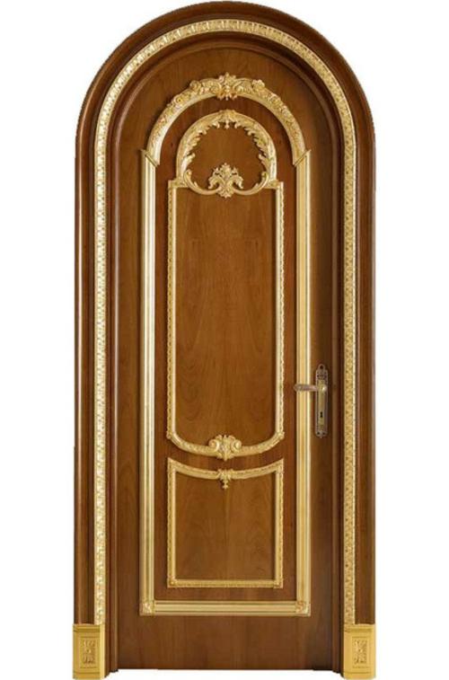 Neue Einrichtungsideen Für Die Zimmertüren Verzieren Golden