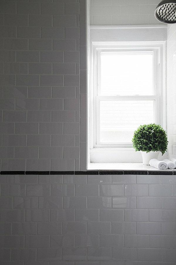 Pflanzen im Badezimmer badewanne raffiniert