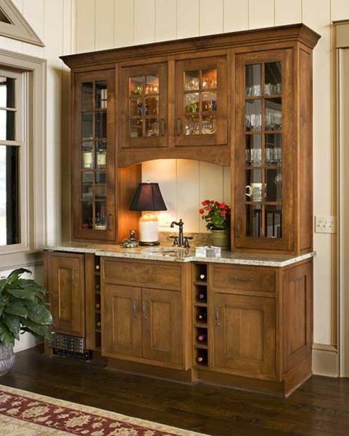 Praktische Einrichtungsideen Für Küchen