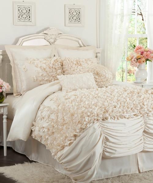2017 Schlafzimmer Romantisch Rosa