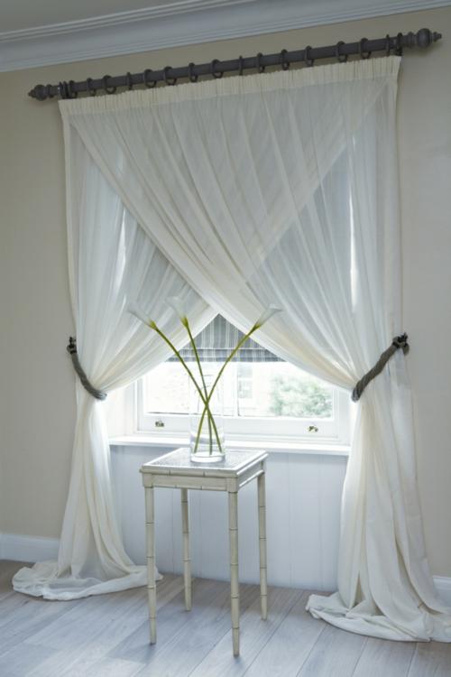 20 ideen f r mehr romantik im schlafzimmer zum valentinstag. Black Bedroom Furniture Sets. Home Design Ideas