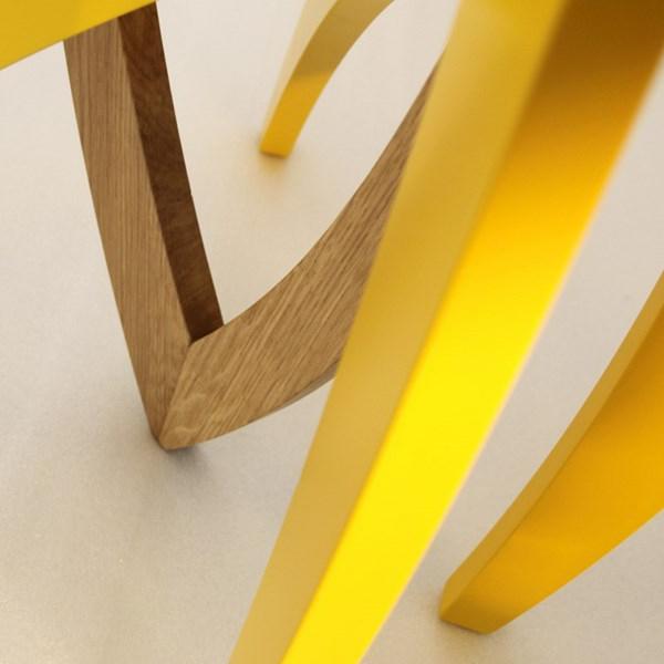 Art Deco Couchtische fürs Wohnzimmer  Designer Möbel