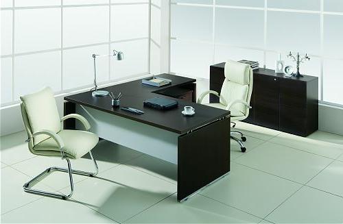 schreibtische und computertische g nstig kaufen. Black Bedroom Furniture Sets. Home Design Ideas