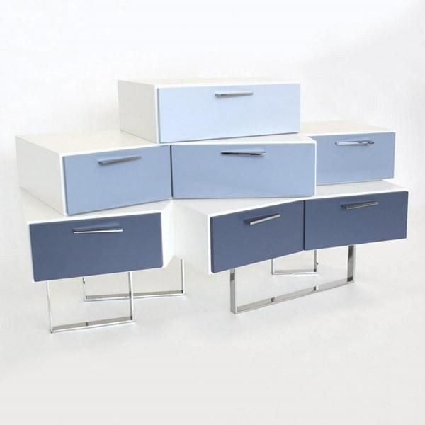 sideboards und kommoden. Black Bedroom Furniture Sets. Home Design Ideas