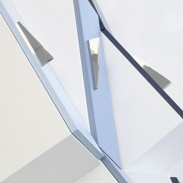 Sideboards und Kommoden kleiderschrank elemente details