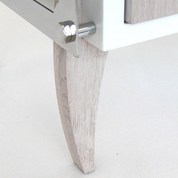 Sideboards  Kommoden kleiderschrank metall motive