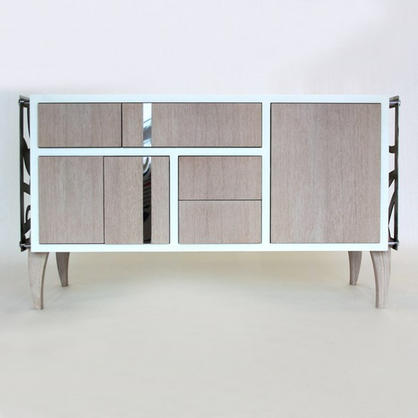 kleiderschranke und kommoden verschiedene ideen f r die raumgestaltung inspiration. Black Bedroom Furniture Sets. Home Design Ideas