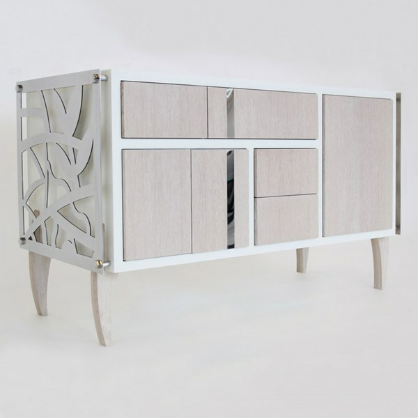 Sideboards und kommoden for Sideboard und kommoden
